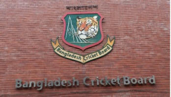 BCB in search of coach from outside India sub-continent