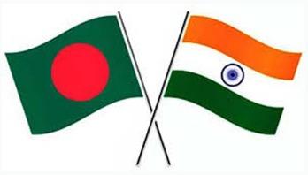 Dhaka, New Delhi meeting Aug 7
