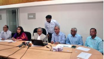 DU admission: Online application process begins