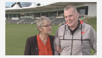 I'm most hated father in NZ: Stokes' dad