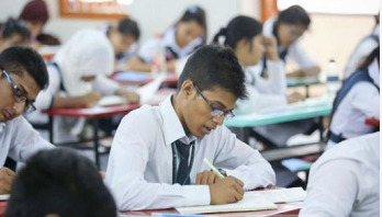 HSC, equivalent exams results Wednesday