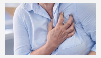 AI may help to spot heart problems