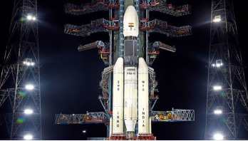 India set to re-attempt Moon mission
