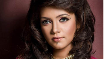 Singer Mila gets bail
