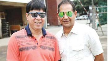 Minhajul, Habibul retain as BCB selectors