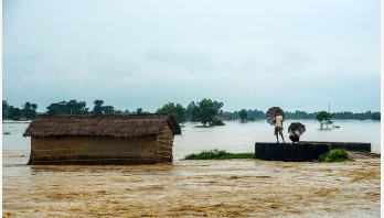 Floods kill 30 in Nepal