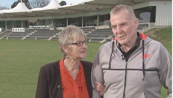 'আমি এই মুহূর্তে নিউজিল্যান্ডের সবচেয়ে ঘৃণিত বাবা'