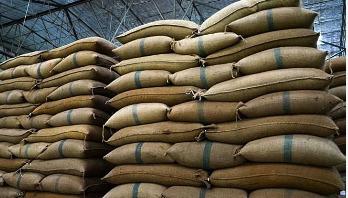 1.5 lakh families to get VGF rice in Rajshahi