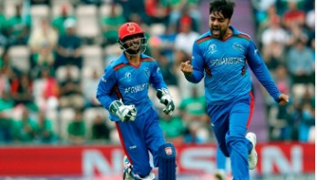 'We will show in next T-20 World Cup how we are better'
