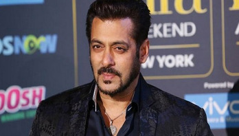 Court warns Salman Khan