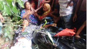 AL leader gunned down in Satkhira