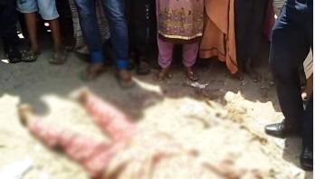 গণপিটুনিতে নারী হত্যায় ৪০০ জনের বিরুদ্ধে মামলা