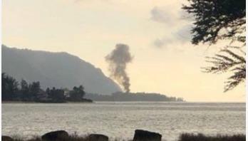 Sweden plane crash leaves 9 dead