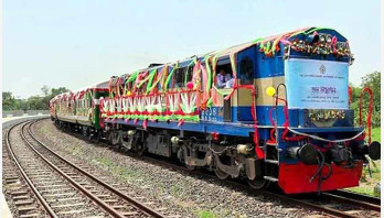 PM to open 'Benapole Express' Wednesday