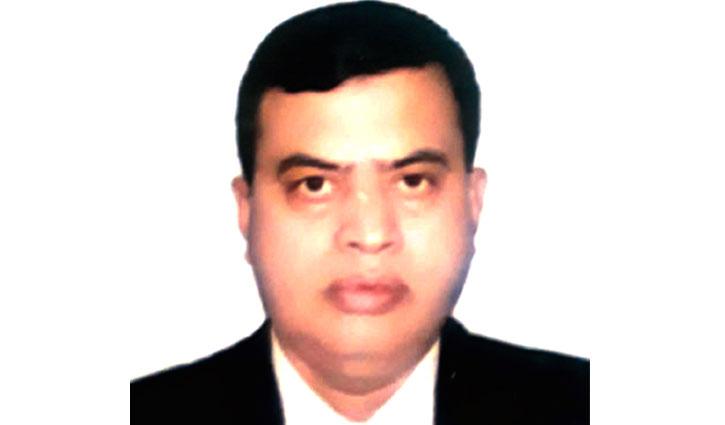 Habiganj Civil Surgeon dies from dengue