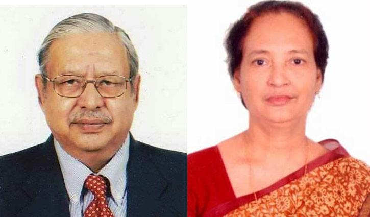 ইমরান মন্ত্রী, নতুন প্রতিমন্ত্রী ফজিলাতুন নেসা
