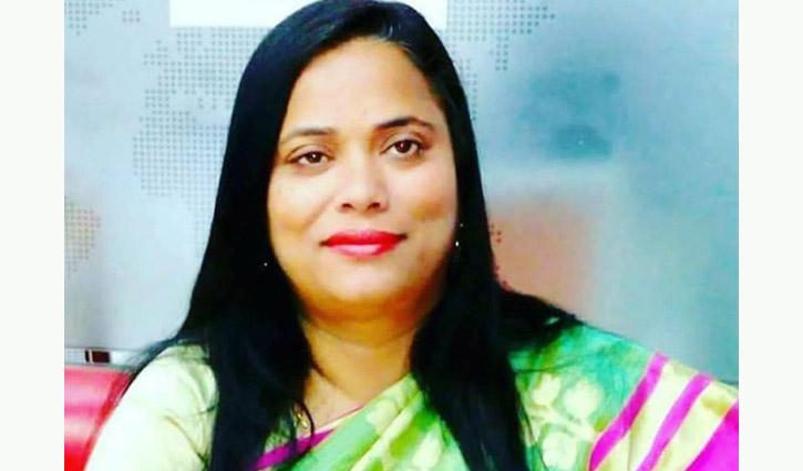 'বেমানান' তাই রাজনীতি ছাড়ছেন সাংসদ তুহিন