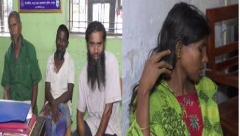 Child-lifting rumour: 4 injured in Nilphamari mob beating