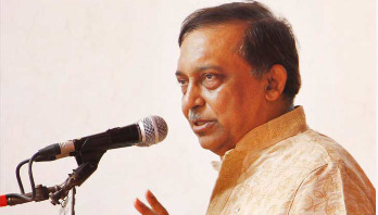 13 identified over Rifat murder: Home Minister