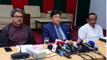 'PM's China visit to feature Rohingya crisis'