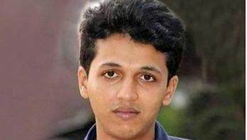 Writ seeks arrest of Rifat's killers in 24 hrs