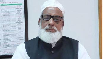 ইসলামিক ফাউন্ডেশনে অচলাবস্থা কাম্য নয়: ধর্ম প্রতিমন্ত্রী