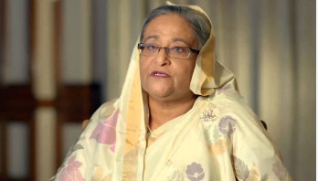 Attack on train carrying Sheikh Hasina: 30 accused sent to jail