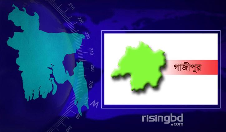 উপজেলা পরিষদ নির্বাচন : জয়দেবপুর থানার ওসি প্রত্যাহার