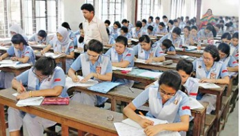 HSC result likely any day from July 20 to 22