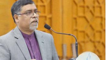 'হাজিদের শতভাগ চিকিৎসা সেবা নিশ্চিত করা হবে'