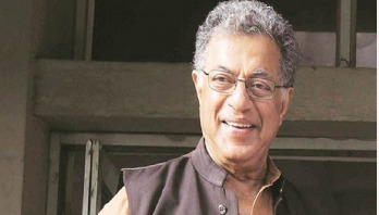 Girish Karnad no more