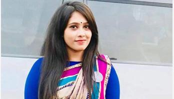 Suspension on Zarin Diya withdrawn