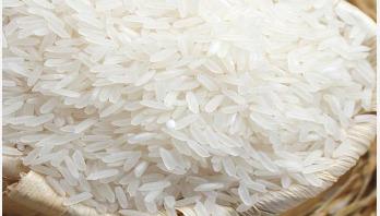 Regulatory duty on rice import increased