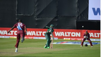 Shakib wishes to bat at no.3 position