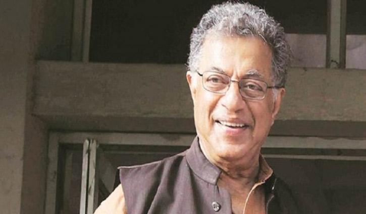 Girish Karnad no more