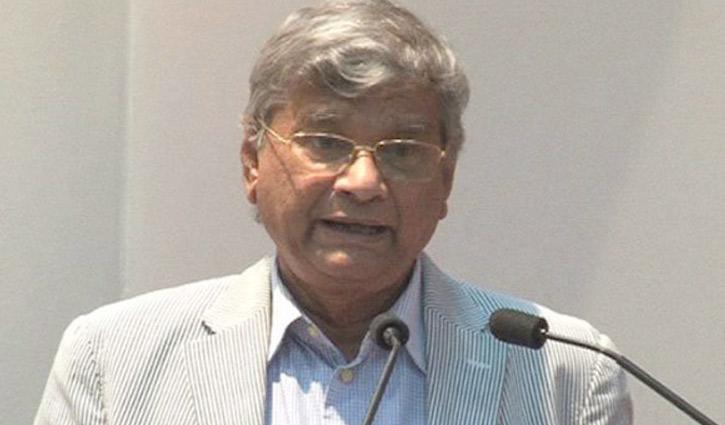 বালিশ কেনার বিষয়ে তদন্ত করবে আইএমইডি : পরিকল্পনামন্ত্রী