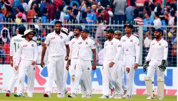 'চেষ্টা করলে ভারতকে ব্যাটিং করানো যাবে'