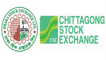 Stock markets to remain closed on Nov 10