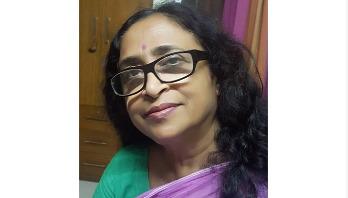 'পেঁয়াজের দামের ডাবল সেঞ্চুরি সরকারের কথিত উন্নয়নের প্রতীক'
