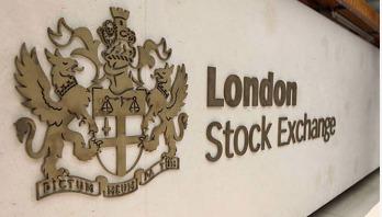 'Bangla Bond' listed on London Stock Exchange
