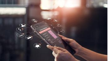 ডিজিটাল ব্যাংকগুলোর তথ্য-চালিত প্রযুক্তি সক্ষমতা প্রয়োজন