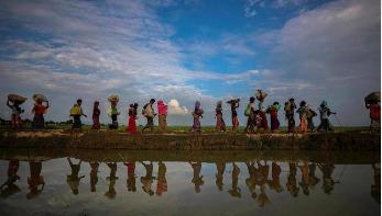 বিশ্বের সবচেয়ে বেশি রাষ্ট্রবিহীন মানুষ বাংলাদেশে