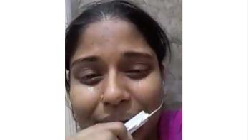 'ফাইনাল এক্সিট' পেয়েছে সুমি, ফিরবে আগামী সপ্তাহে