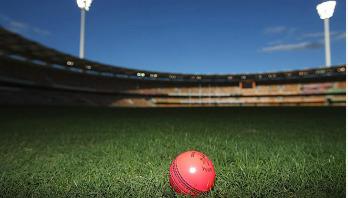বদলে গেল বাংলাদেশ-ভারত দিবারাত্রির টেস্টের সময়