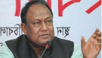 Situation to be tolerable within 10 days: Commerce Minister