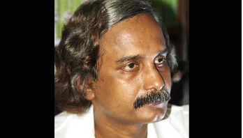 প্রকাশক সিকদার আবুল বাশারের ইন্তেকাল