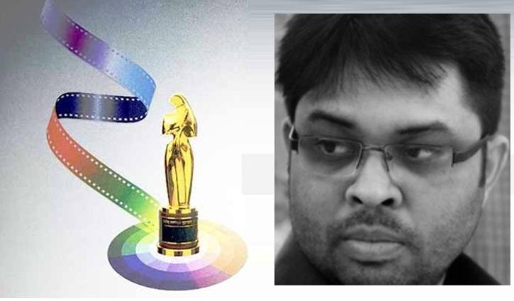 ভারতীয়কে জাতীয় চলচ্চিত্র পুরস্কার, বিব্রত সেই কালাম
