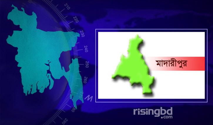 Madarsa student killed in Madaripur