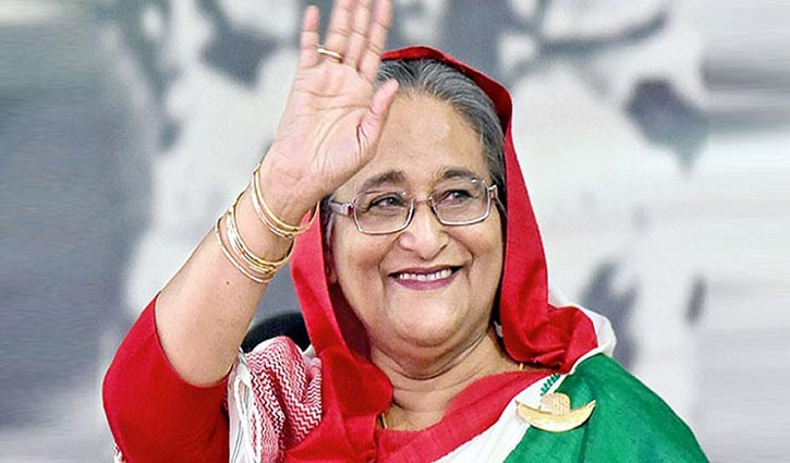 PM in Kolkata to watch test match