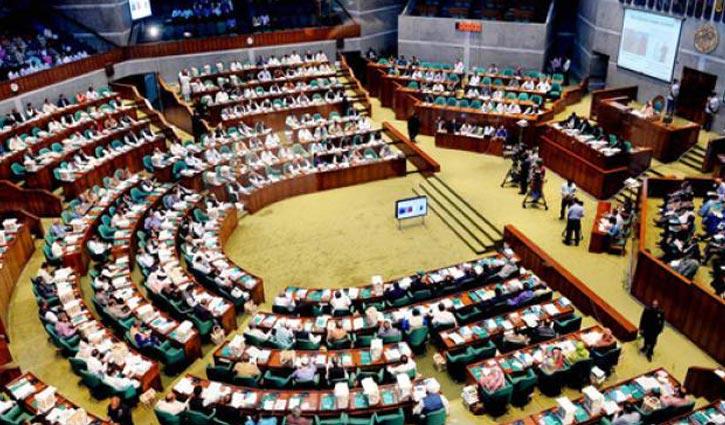 '৭ লাখের বেশি সরকারি চাকরি দেয়া হয়েছে'
